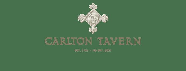 Carlton Tavern